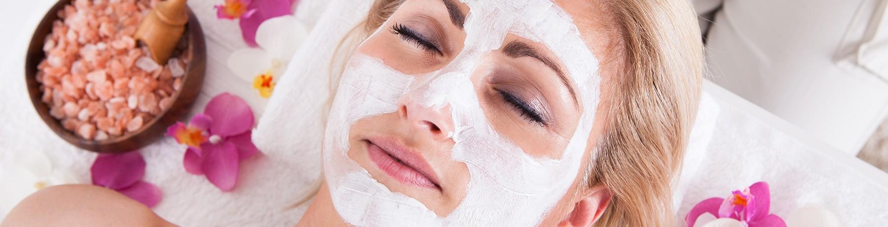 אייקון טיפול פנים