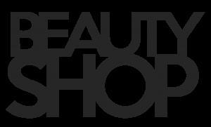 beauty_black